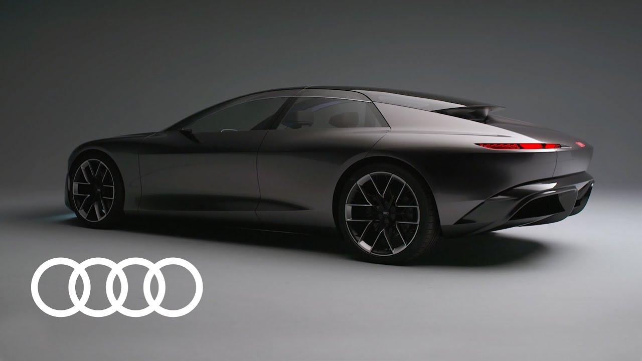 Volkswagen ID Life Concept Car - Tech News Everyday!